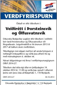 thorsteinsvik-or