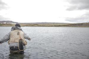 HLidarvatn2016-41